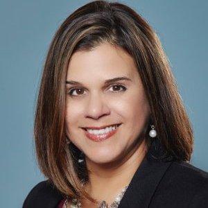 Barbara Herrera