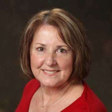 Donna Boyd Smith linkedin profile