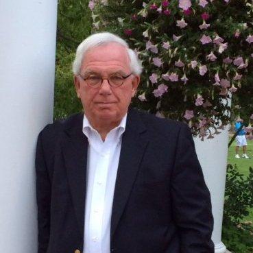 Gary W. Lotz linkedin profile