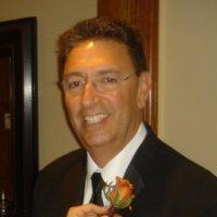 Bruce J Barbara linkedin profile