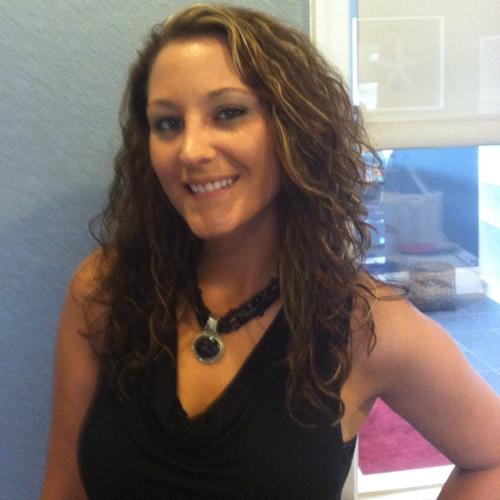 Jennifer A Rivera linkedin profile