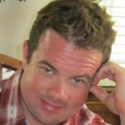 Lee Jack linkedin profile
