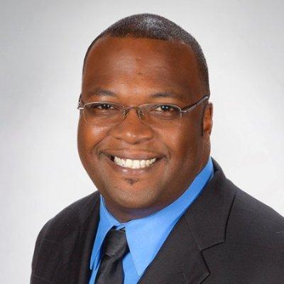 Willie T. Thomas linkedin profile