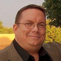 Robert Paige linkedin profile