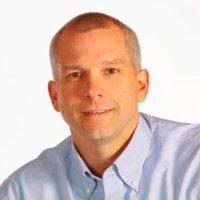 Robert Fisher linkedin profile