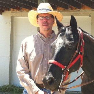 Jeffrey Smith linkedin profile