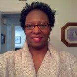 Dorothy Berry linkedin profile