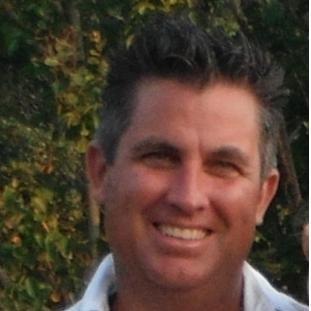 Timothy L. Anderson linkedin profile