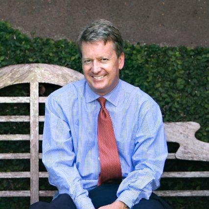 Charles Sullivan linkedin profile