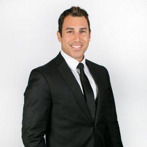 Jonathan Sanchez linkedin profile