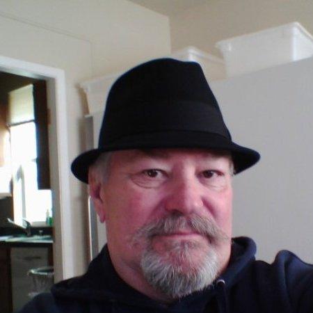 jack fisher III linkedin profile