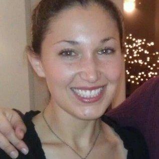 Liz J Flores linkedin profile