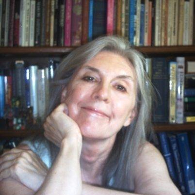 Cynthia Giles linkedin profile