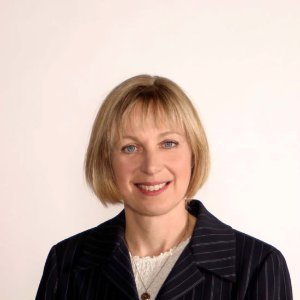 Patricia Greenhouse