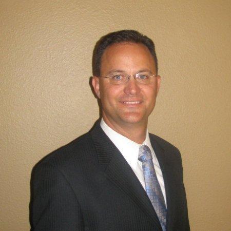 Gerald Scott Butler linkedin profile