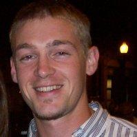 Bryan George linkedin profile