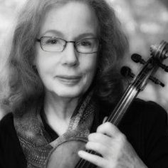 Vivian Waters