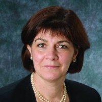 Patricia Drago