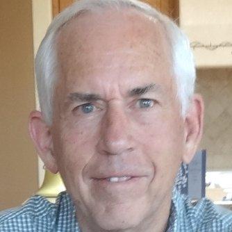 John H Cooper linkedin profile