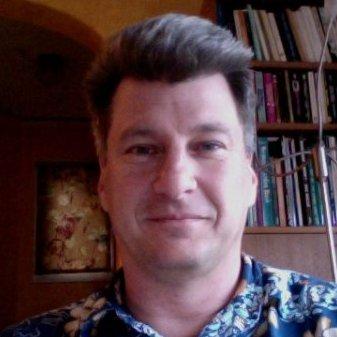 Paul Bostwick linkedin profile