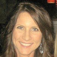 Jennifer Beach Thompson linkedin profile