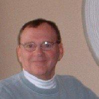 DR. MICHAEL WARD linkedin profile