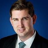 William Henson linkedin profile