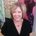 Jo Anne Jordan linkedin profile