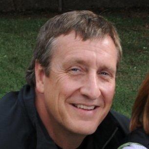 William Barrett linkedin profile