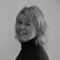 Kelly Grant Moore linkedin profile