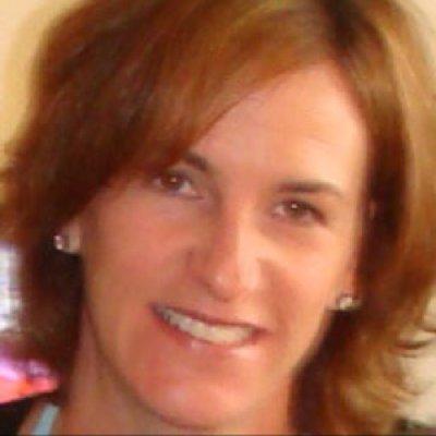 Brenda Byrne