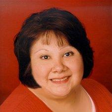Virginia Lucio