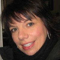 Jody Carter linkedin profile
