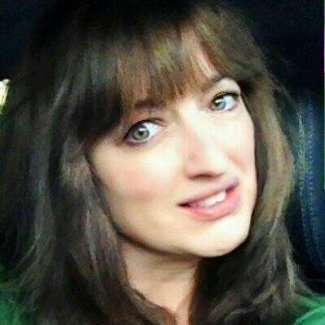 Michelle L. Harper linkedin profile