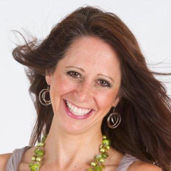 Kimberly Peterson linkedin profile