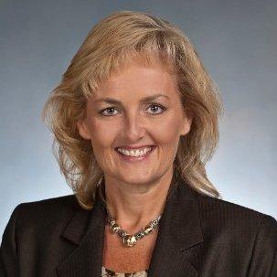 Gwen Frazier