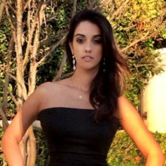 Paula Lobo