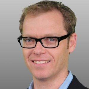 Kenneth Benner linkedin profile