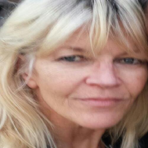 Dorothy Bradford linkedin profile