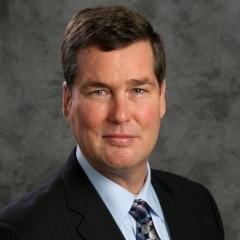 Keith N Anderson linkedin profile