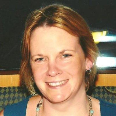 Pamela Haskell