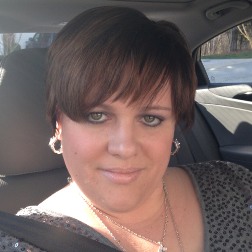 Colleen Kelly Clepper linkedin profile