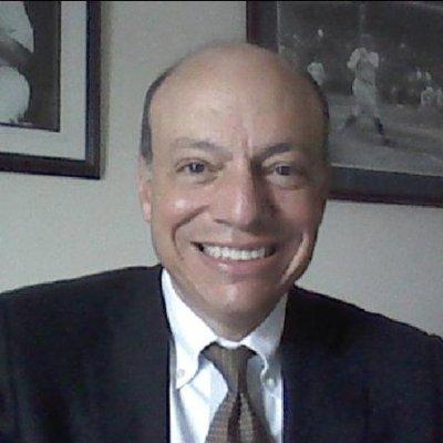 Kenneth Papa