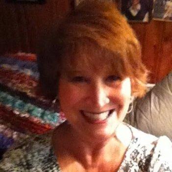 Mary Anna Bingham linkedin profile