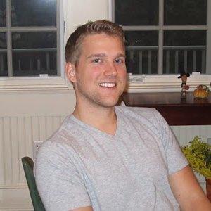 James C. Palmer linkedin profile