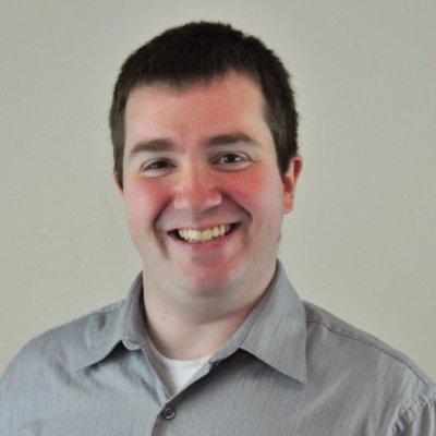 John J. Bray linkedin profile