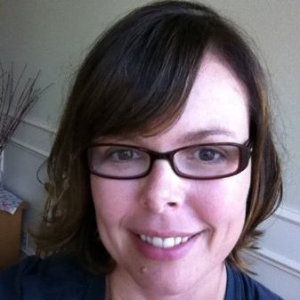 Alice Thornton Wright linkedin profile