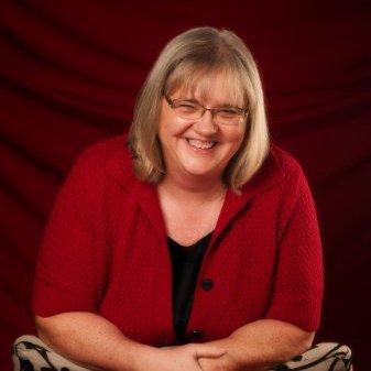 Kathleen Mcclurg