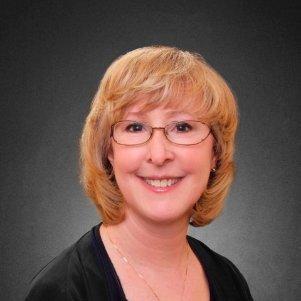 C. Linda Mason linkedin profile