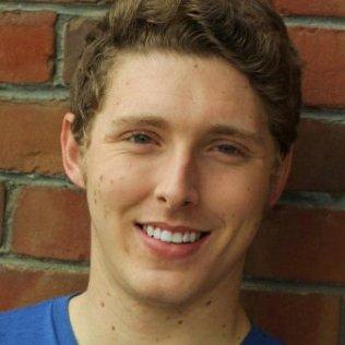 Cody Michael Perry linkedin profile